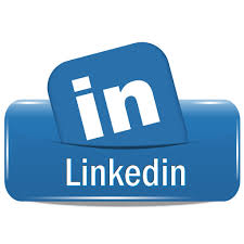 Image result for linkedin icon