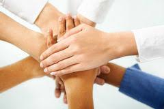 Αποτέλεσμα εικόνας για ενότητα