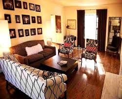 accessoriesendearing lay small accessoriesendearing how lay out small living room design ideas furniture designs for cute accessoriesendearing bedroomendearing small dining tables mariposa valley