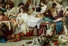 The History of Luxury - Luxury Studies