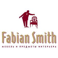 Fabian Smith интерьерные салоны - <b>Английские диваны</b> и кресла ...