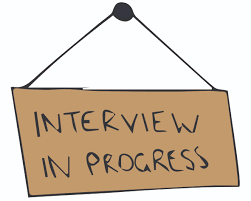 the best questions to ask in your interview desantis arin questions not to ask interview in progress sign