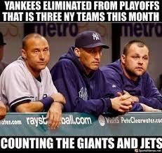 New York Yankees Memes via Relatably.com