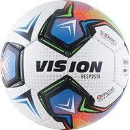 "<b>Мяч</b> футб. ""<b>Vision Resposta</b>"" арт.01-01-10582-5,р.5,FIFA Quality ..."