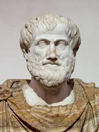 Aristotle - Wikipedia