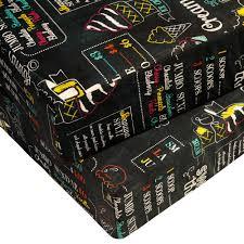 <b>Кресло</b>-кровать <b>Dreambag</b> PuzzleBag <b>Ice Cream</b> L 100х70х40 ...