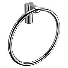 Аксессуары для ванной кольца для полотенец <b>Colombo Design</b> ...