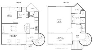 two floor house building plan model   SUPERHDFXtwo floor house building plan model