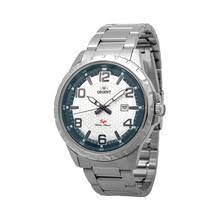 <b>Часы</b> мужские <b>orient</b>, купить по цене от 5124 руб в интернет ...
