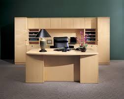 maple executive discount office furniture suite cheapest office desks