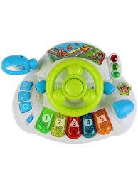 <b>Игрушки интерактивные</b> Умка 8854525 в интернет-магазине ...