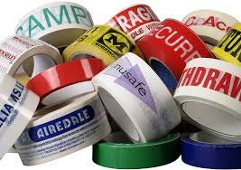 Plastic vs Paper: How to Pick The Right <b>Packing Tape</b> for Your ...