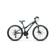 Купить Подростковый <b>Велосипед Stels Navigator 460</b> MD 24 K010 ...