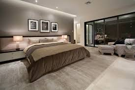 elegant lighting in brown bedroom ideas make the most out bedroom decorating ideas in your attic attic lighting ideas