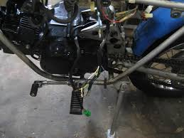 lifan engine in sl70 wiring help needed click image for larger version 1445 jpg views 590 size