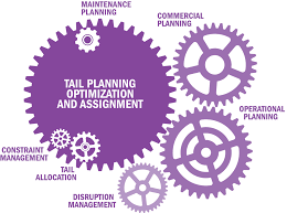 tail planning optimization assignment ifs tail planning optimization and assignment was developed in collaboration one of the world s leading airlines as part of the broader civil aviation