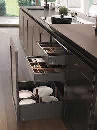 1000 ideas about cocina con isla on pinterest kitchen modern kitchens and design kitchen antis fusion fitted kitchens euromobil