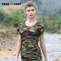 666,92 - 815,52 руб.   Aliexpress Одежда   Pinterest   T shirts for ...