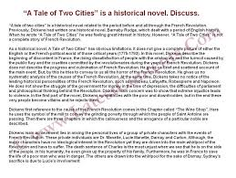 a tale of two cities essay topics wwwgxartorg