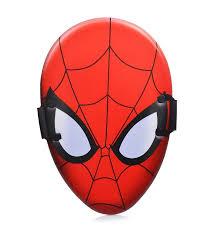 <b>Ледянка</b> 1Toy <b>Marvel Spider</b>-<b>Man</b>, <b>81</b> см, с плотными ручками