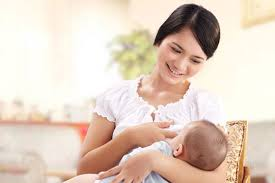 SET BREASTFEED