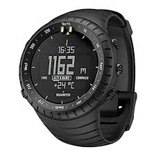 <b>Military Watch</b>: Amazon.com