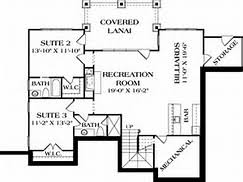 Marvelous Empty Nester House Plans   Empty Nest House Plan        High Resolution Empty Nester House Plans   Empty Nest House Plans I Like Pinterest