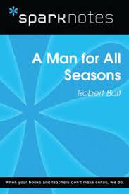 a man for all seasons essaya man for all seasons essay   advancedwriters com blog