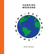 <b>Vampire Weekend</b>: <b>Father</b> of the Bride - Music on Google Play