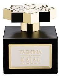 KAJAL <b>Yasmina Парфюмерная вода 100 мл</b>