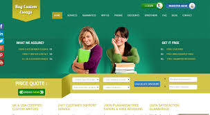 what is the best custom essay writing service best custom essay best essay writing service reviews best dissertation writing most voted sites