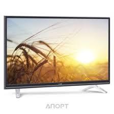 <b>Телевизор Artel 32AH90G</b> Smart: Купить в Москве - Цены ...