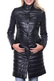 Купить женские <b>пальто</b> турецкие в интернет-магазине Lookbuck