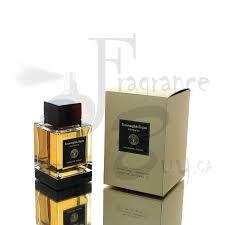 Fragrancebuy.ca — Shop <b>Zegna</b> Perfumes For Men Online In ...