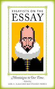 essay kristin bair o keeffe blog writerhead writer teacher bio