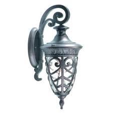 Lanterna Da Parete : Led ceramica fornisce lampadina a buon mercato lampade