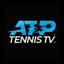 <b>Tennis</b> TV - YouTube