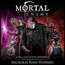 Mortal Enemy