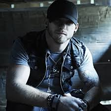 Image result for brantley gilbert album covers
