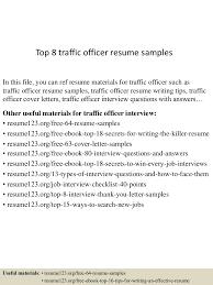 police officer resume examples resume purchase department police officer resume examples toptrafficofficerresumesamples lva app thumbnail