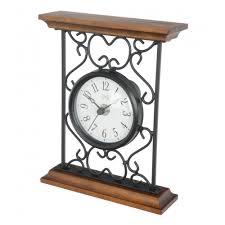 <b>Настольные часы Tomas Stern</b> 9080 — купить в интернет ...