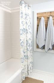 guest bathroom towels: cottage style bathroom remodel thegoldensycamorecom cottage style bathroom remodel cottage style bathroom remodel thegoldensycamorecom
