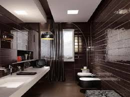 modern bathroom wall sconce crystal bathroom sconce bath lighting sconces write spell ideas plans bathroom lighting sconces contemporary