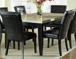 Marble Dining Room Sets Marble Dining Table Alkatk