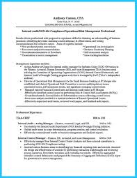 need help making a resume sample service resume need help making a resume resume help resume writing examples tips to write a making