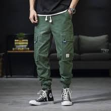military uniform army green eagle tactical combat jackets cargo pants suit cs fardas clothing male