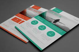premium member benefit corporate flyer templates  the package includes one template in indesign cc 2014 and idml formats the idml version can be opened indesign cs4 and later