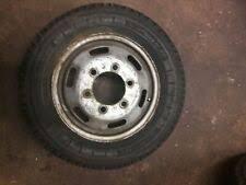 <b>Michelin 195/75</b>/16 Car Tyres for sale | eBay
