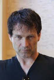 feed a starving actor and say happy birthday to stephen moyer stephen moyer in detroit