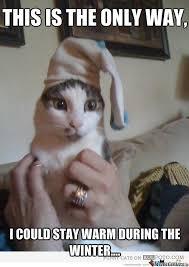 "soft Kitty, Warm Kitty..."" by monica.page.7921 - Meme Center via Relatably.com"